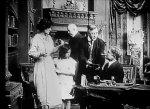 Shirley-Mason-in-Children-Who-Labor-1912-01.jpg