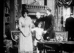Shirley-Mason-in-Children-Who-Labor-1912-02.jpg