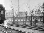 Shirley-Mason-in-Children-Who-Labor-1912-04.jpg