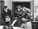 Shirley-Mason-in-Children-Who-Labor-1912-14.jpg