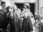 Shirley-Mason-in-Children-Who-Labor-1912-16.jpg