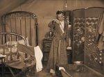 Buster-Keaton-in-Battling-Butler-1926-26.jpg