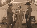 Buster-Keaton-in-Battling-Butler-1926-36.jpg