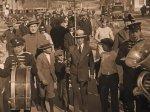 Buster-Keaton-in-Battling-Butler-1926-37.jpg