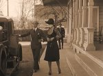 Buster-Keaton-in-Battling-Butler-1926-40.jpg