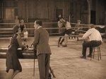 Buster-Keaton-in-Battling-Butler-1926-41.jpg