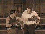 Buster-Keaton-in-Battling-Butler-1926-48.jpg