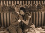 Sally-ONeil-and-Buster-Keaton-in-Battling-Butler-1926-34.jpg