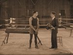 Snitz-Edwards-and-Buster-Keaton-in-Battling-Butler-1926-43.jpg