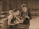 Snitz-Edwards-and-Buster-Keaton-in-Battling-Butler-1926-45.jpg