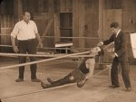 Snitz-Edwards-and-Buster-Keaton-in-Battling-Butler-1926-47.jpg