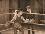 Snitz-Edwards-and-Buster-Keaton-in-Battling-Butler-1926-50.jpg