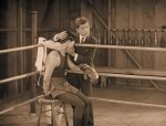 Snitz-Edwards-and-Buster-Keaton-in-Battling-Butler-1926-54.jpg