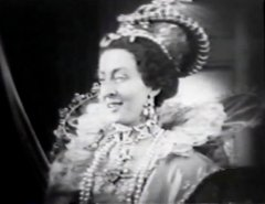 Clare-Eames-in-Dorothy-Vernon-of-Haddon-Hall-1924-4.jpg