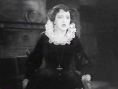 Estelle-Taylor-in-Dorothy-Vernon-of-Haddon-Hall-1924-6.jpg