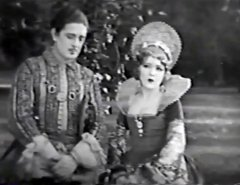 Mary-Pickford-and-Allan-Forrest-in-Dorothy-Vernon-of-Haddon-Hall-1924-3.jpg