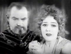 Mary-Pickford-and-Anders-Randolf-in-Dorothy-Vernon-of-Haddon-Hall-1924-5.jpg