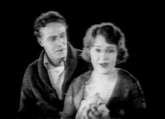 House-Peters-and-Edith-Hallor-in-Human-Hearts-1922-3.jpg