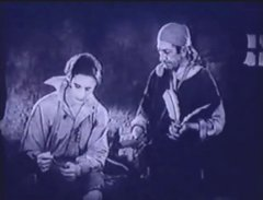 George-Walsh-and-Snitz-Edwards-in-Rosita-1923-08a.jpg