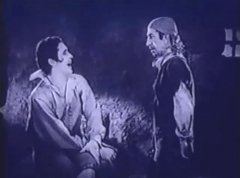 George-Walsh-and-Snitz-Edwards-in-Rosita-1923-08c.jpg