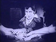 Holbrook-Blinn-in-Rosita-1923-01.jpg