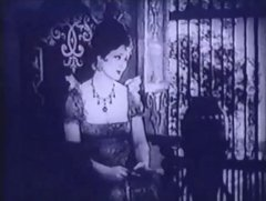 Irene-Rich-in-Rosita-1923-02.jpg