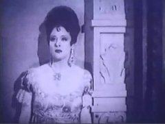 Irene-Rich-in-Rosita-1923-17.jpg