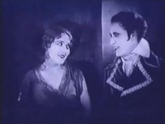 Mary-Pickford-and-George-Walsh-in-Rosita-1923-06.jpg