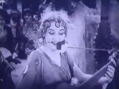 Mary-Pickford-in-Rosita-1923-03.jpg