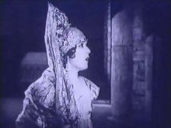 Mary-Pickford-in-Rosita-1923-13.jpg