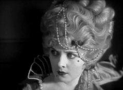 Alice-Terry-in-Scaramouche-1923-12.jpg