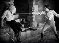Lewis-Stone-and-Ramon-Novarro-in-Scaramouche-1923-14.jpg