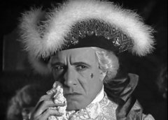 Lewis-Stone-in-Scaramouche-1923-08.jpg