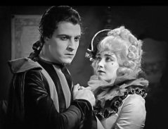 Ramon-Novarro-and-Edith-Allen-in-Scaramouche-1923-13.jpg