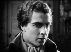 Ramon-Novarro-in-Scaramouche-1923-11.jpg