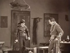 Douglas-Fairbanks-and-Noah-Beery-in-The-Mark-of-Zorro-1920-08.jpg