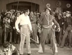 Douglas-Fairbanks-and-Noah-Beery-in-The-Mark-of-Zorro-1920-14.jpg