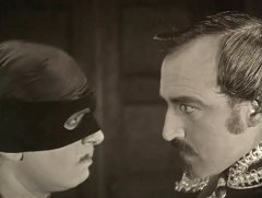 Douglas-Fairbanks-and-Robert-McKim-in-The-Mark-of-Zorro-1920-12.jpg