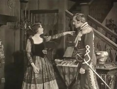 Marguerite-De-La-Motte-and-Robert-McKim-in-The-Mark-of-Zorro-1920-11.jpg