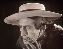 The-Mark-of-Zorro-1920-01.jpg