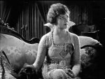 Alice-Terry-in-The-Prisoner-of-Zenda-1922-03.jpg