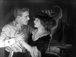 Lewis-Stone-and-Alice-Terry-in-The-Prisoner-of-Zenda-1922-36.jpg