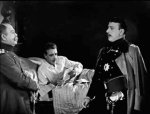 Lewis-Stone-and-Stuart-Holmes-in-The-Prisoner-of-Zenda-1922-31.jpg