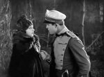 Malcolm-McGregor-and-Barbara-La-Marr-in-The-Prisoner-of-Zenda-1922-33.jpg