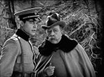 Malcolm-McGregor-and-Robert-Edeson-in-The-Prisoner-of-Zenda-1922-05.jpg