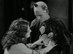Lon-Chaney-and-Norma-Shearer-in-He-Who-Gets-Slapped-1924-15.jpg
