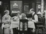 Hilda-Borgstrom-in-Ingeborg-Holm-1913-director-Victor-Seastrom-1.jpg