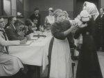 Hilda-Borgstrom-in-Ingeborg-Holm-1913-director-Victor-Seastrom-13.jpg