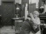 Hilda-Borgstrom-in-Ingeborg-Holm-1913-director-Victor-Seastrom-15.jpg