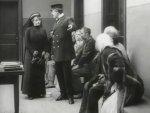 Hilda-Borgstrom-in-Ingeborg-Holm-1913-director-Victor-Seastrom-6.jpg